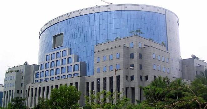 idbi bank mumbai head office